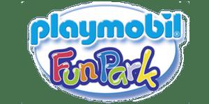 Freizeitpark erlebnis 300150 playmobil funpark