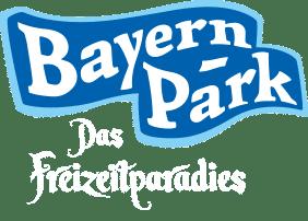 freizeitpark erlebnis bayern park logo 1