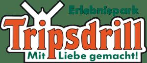 freizeitpark erlebnis erlebnispark tripsdrill logo 1