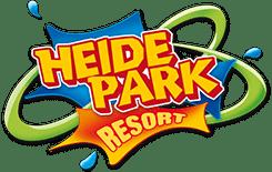 freizeitpark erlebnis heide park soltau logo 1