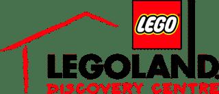 freizeitpark erlebnis legoland discovery centre logo 2