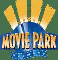freizeitpark erlebnis movie park germany logo 1