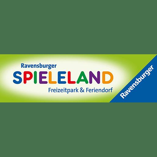 freizeitpark erlebnis ravensburger spieleland logo 1