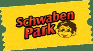 freizeitpark erlebnis schwaben park logo 1