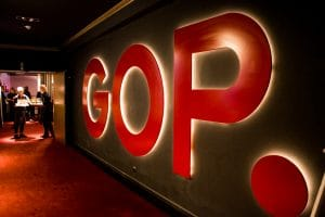 GOP Theater Variete