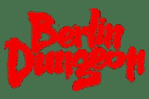 marlin_jahreskarte_2018_berlin_dungeon