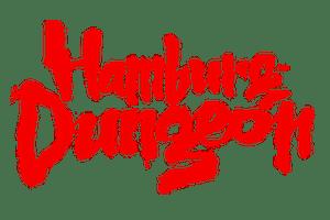 marlin_jahreskarte_2018_hamburg_dungeon