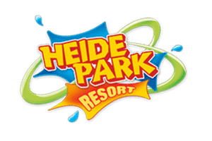 marlin_jahreskarte_2018_heide_park