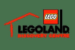 marlin_jahreskarte_2018_legoland_discovery_centre