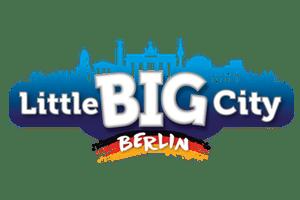 marlin_jahreskarte_2018_little_big_city_berlin