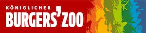BurgersZoo logo DU RGB