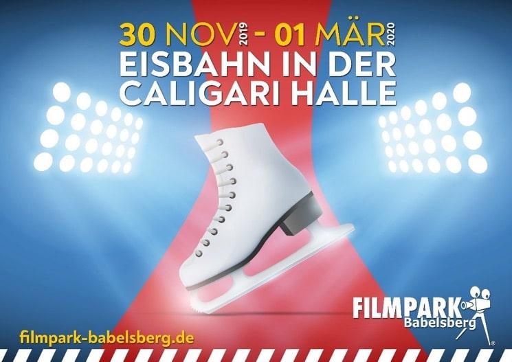 Eisbahn filmpark babelsberg2