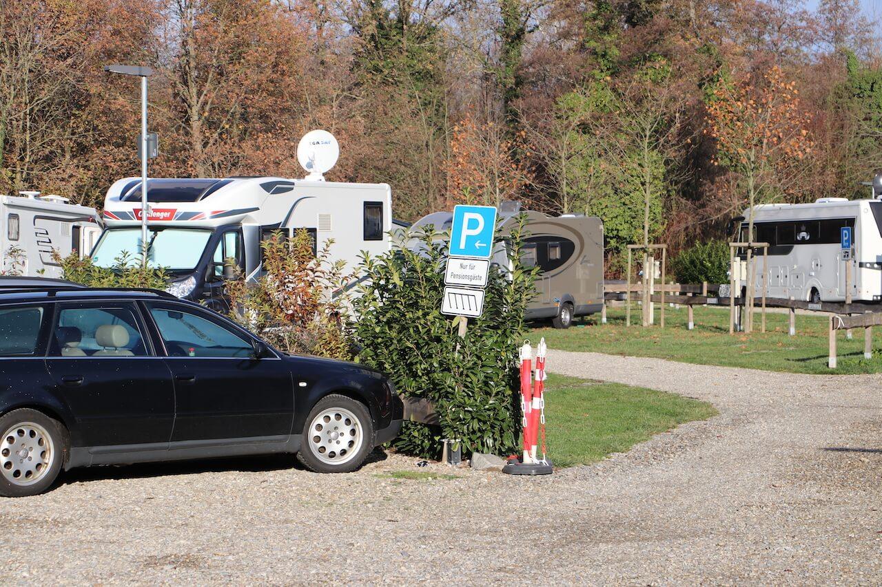 Europapark-winter-2018-fpe-4947