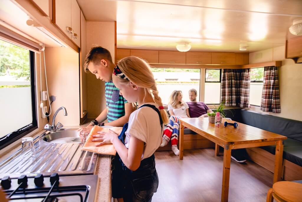 Slagharen-pressefotos-Colorado_interieur_keuken