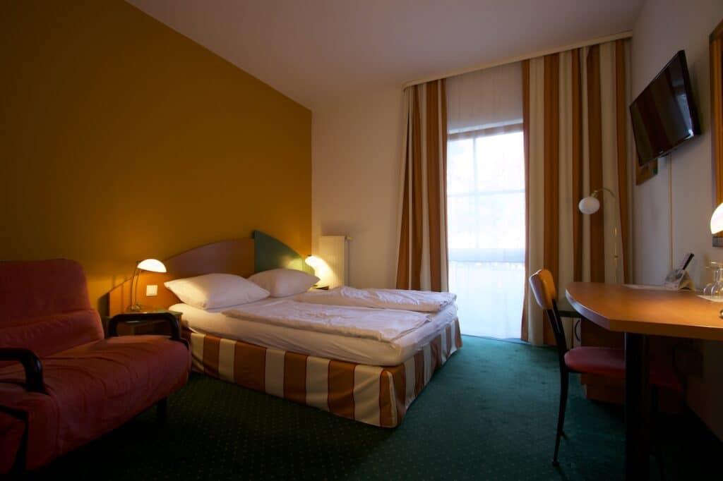 highway-hotel-unterkunft-am-europapark_0034