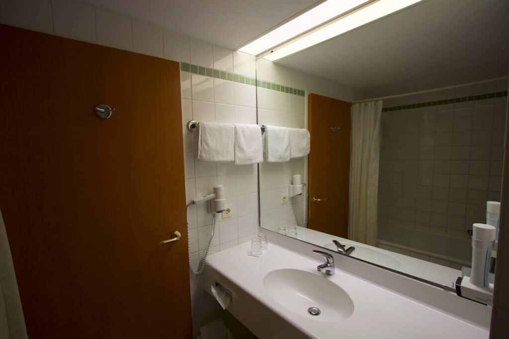 highway-hotel-unterkunft-am-europapark_0036