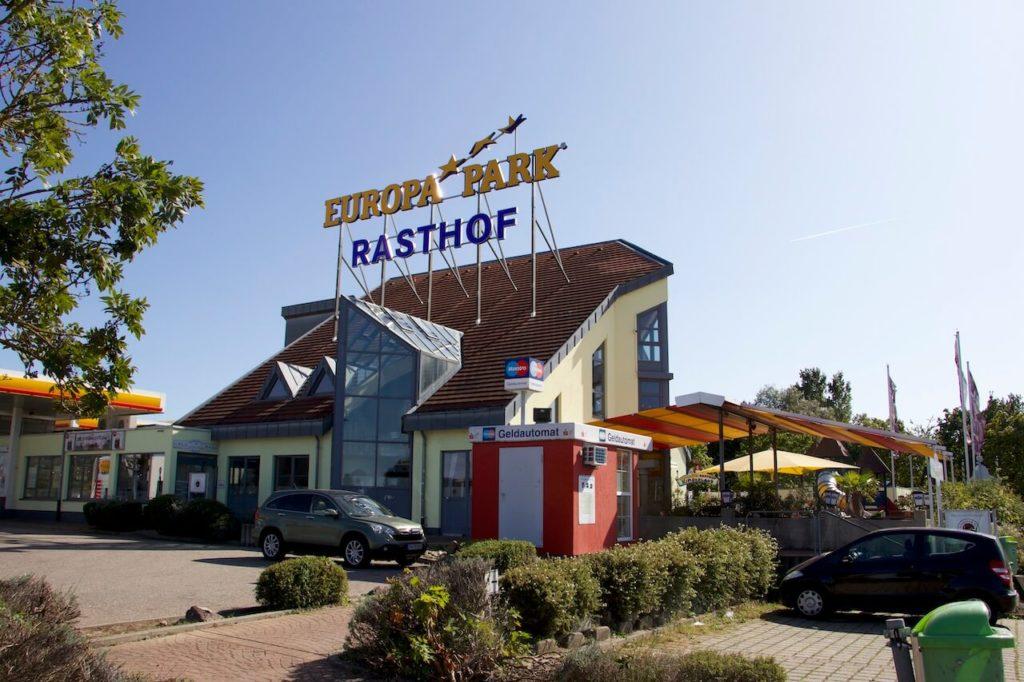 highway-hotel-unterkunft-am-europapark_0048