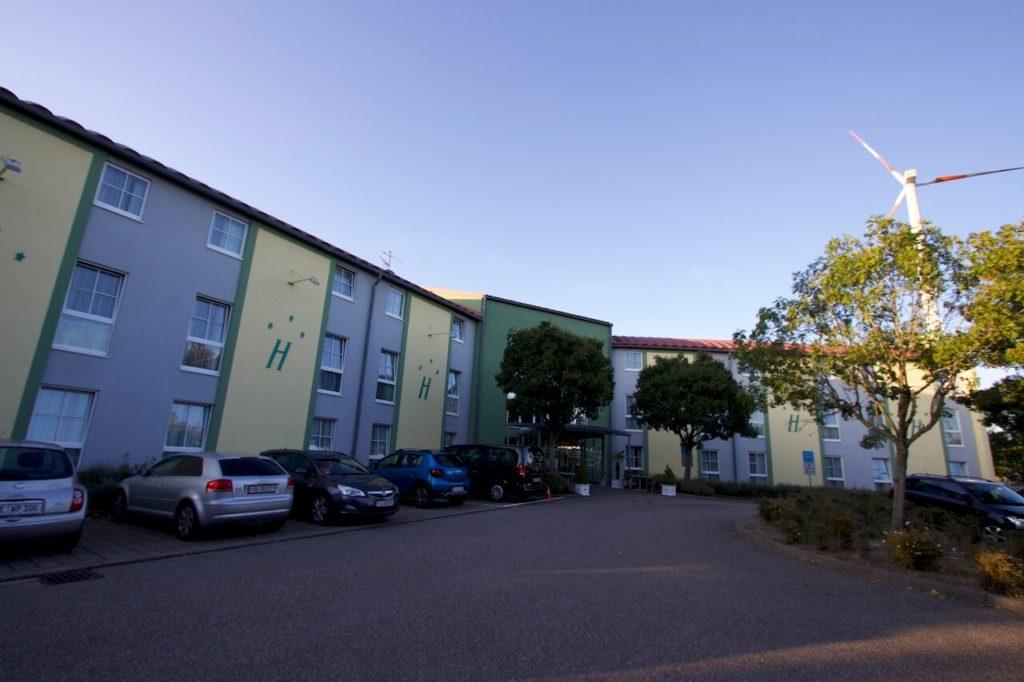 highway-hotel-unterkunft-am-europapark_0052
