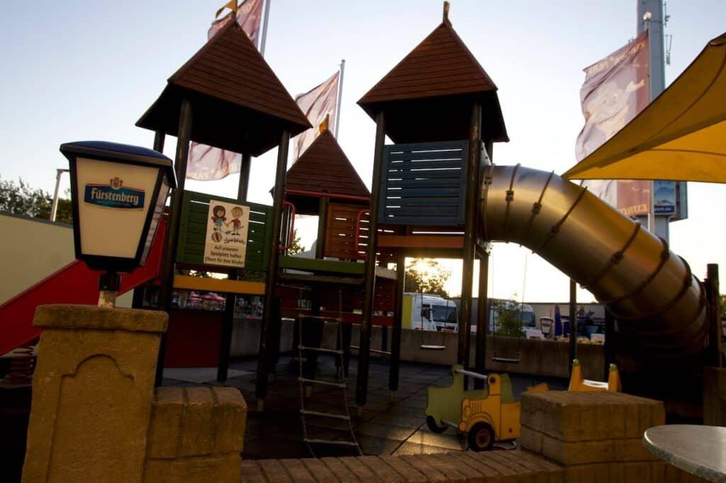 highway-hotel-unterkunft-am-europapark_0073