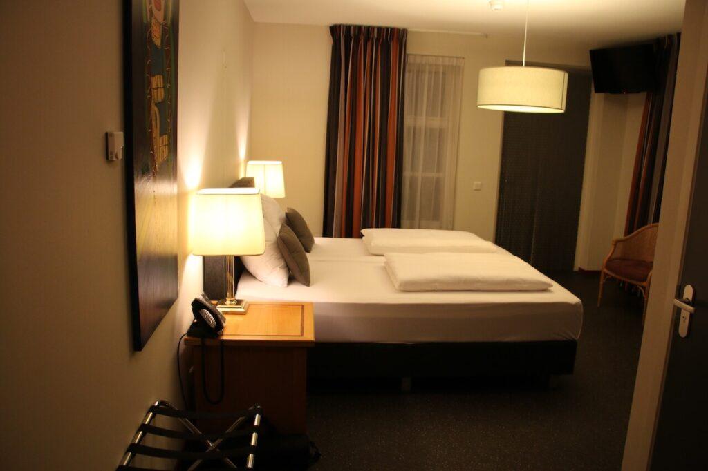 hotel_gravenmoer_efteling_test_4799