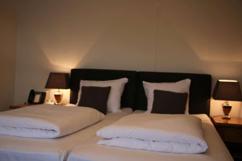 hotel_gravenmoer_efteling_test_5026