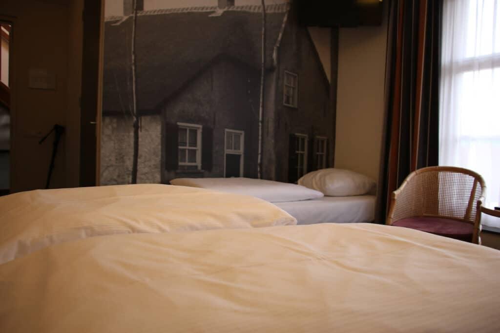 hotel_gravenmoer_efteling_test_5030