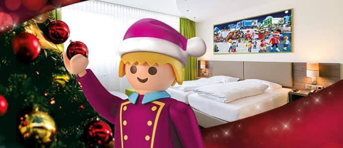 playmobil pm hotel