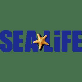 Sea Life Seestern