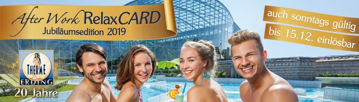 therme erding pm relax business