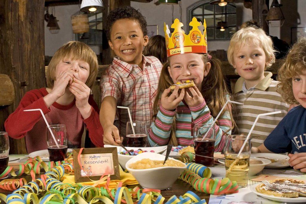 zoo-hannover-presse-events-kindergeburtstag-erlebniszoo-hannover