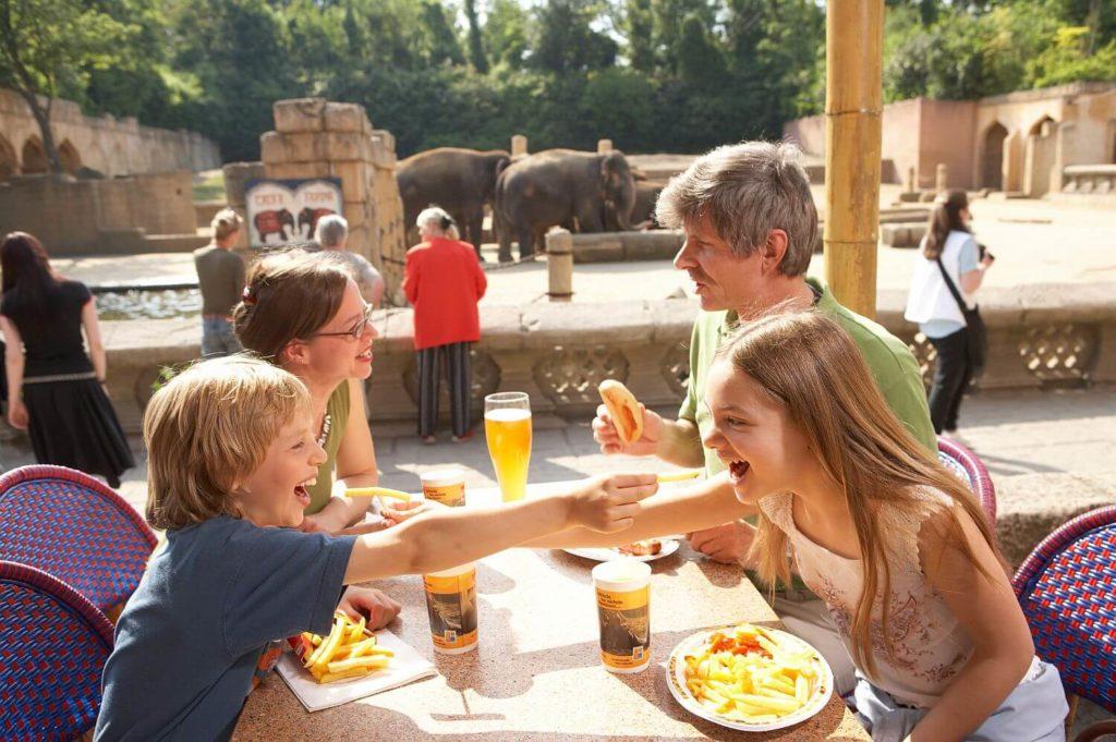 zoo-hannover-presse-gastronomie-palastbistro-erlebniszoo-hannover