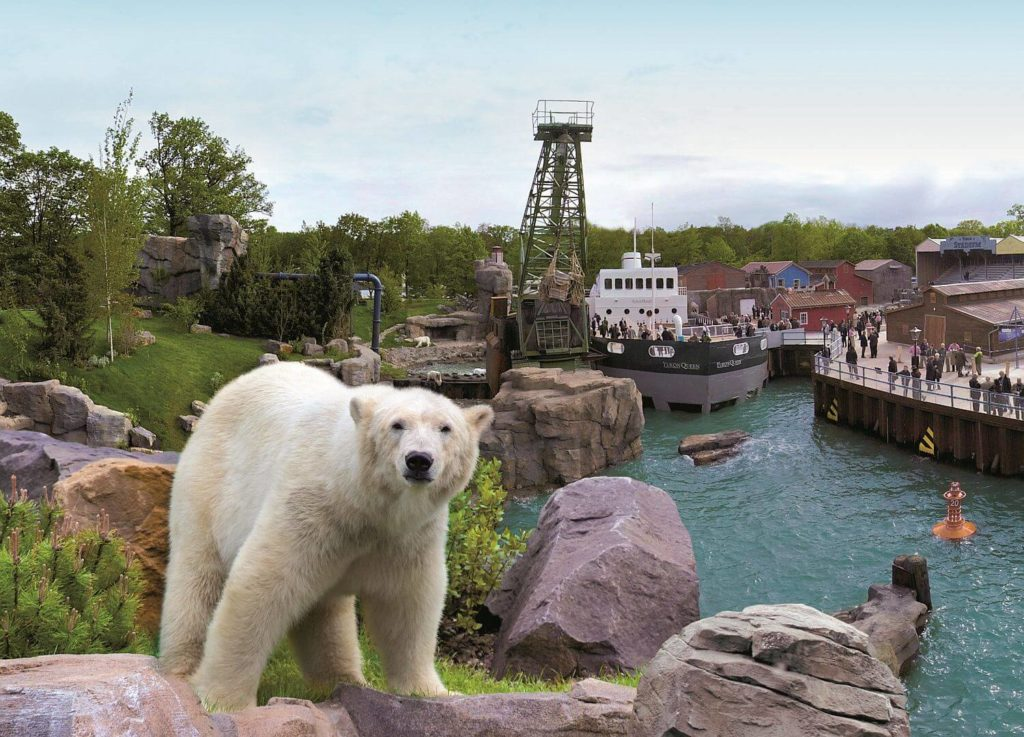 zoo-hannover-presse-yukonbay-panorama-erlebniszoo-hannover