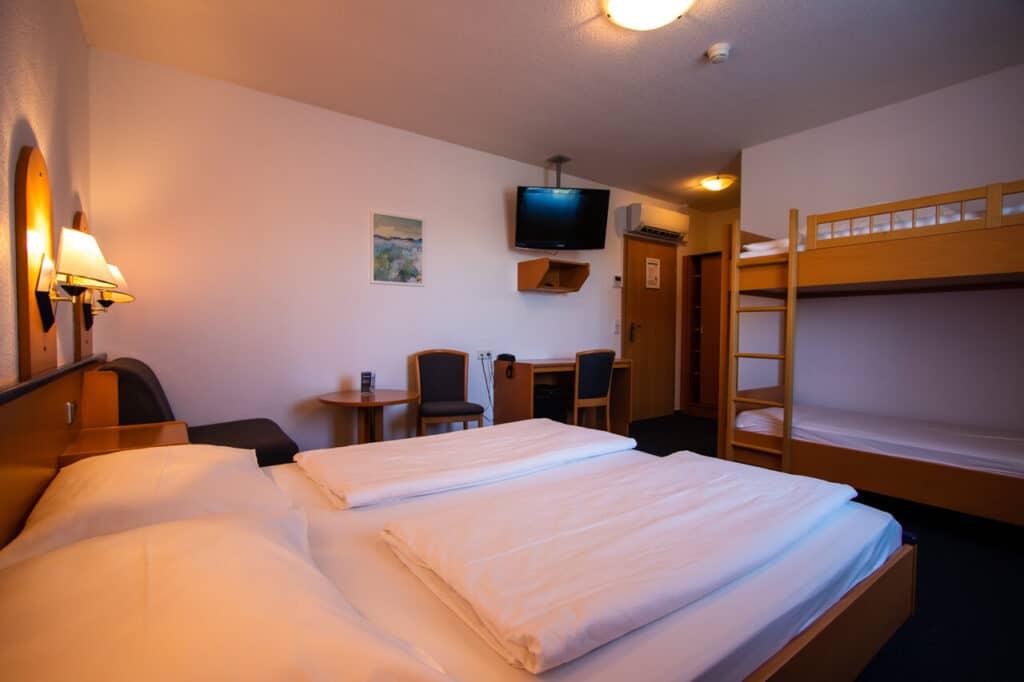 Hotel am park rust freizeitpark erlebnis 28