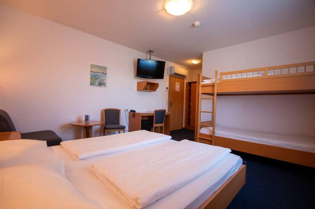 Hotel-am-park-rust-freizeitpark-erlebnis-29