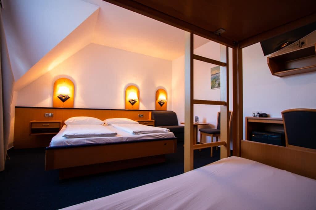 Hotel-am-park-rust-freizeitpark-erlebnis-31