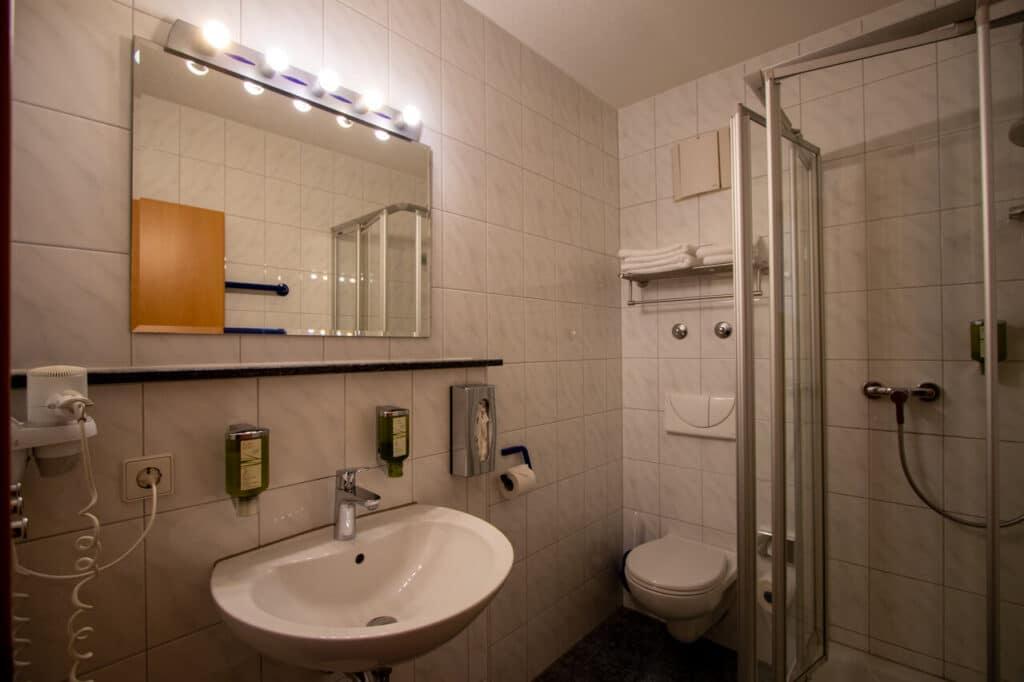 Hotel-am-park-rust-freizeitpark-erlebnis-33