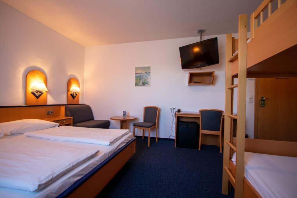 Hotel am park rust freizeitpark erlebnis 37