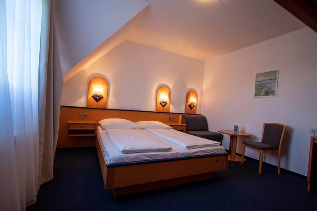 Hotel am park rust freizeitpark erlebnis 41