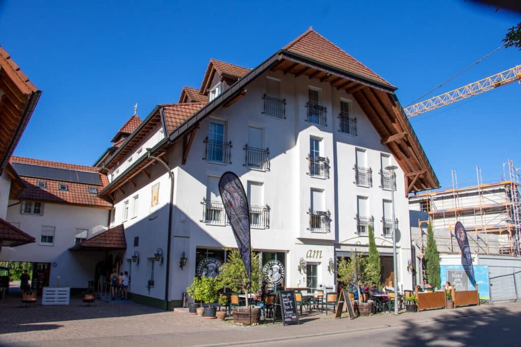 Hotel-am-park-rust-freizeitpark-erlebnis-52