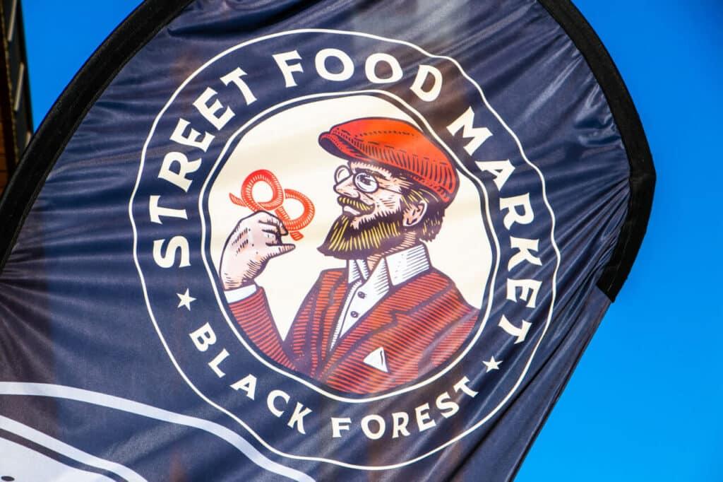 street food market black forest europa park rust freizeitpark erlebnis 40