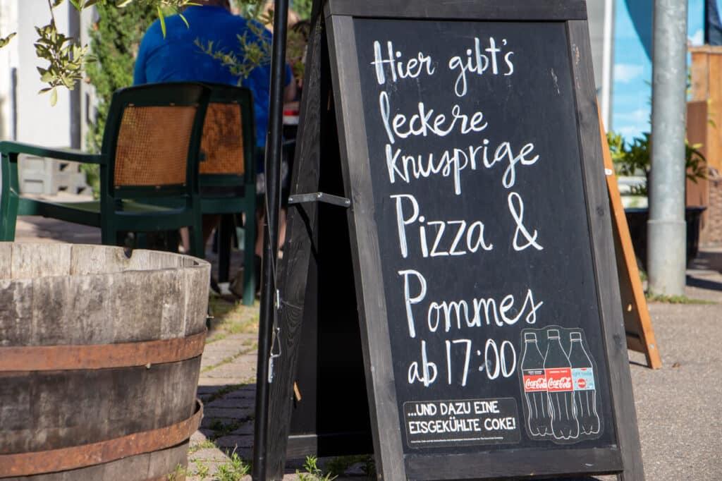 street food market black forest europa park rust freizeitpark erlebnis 43