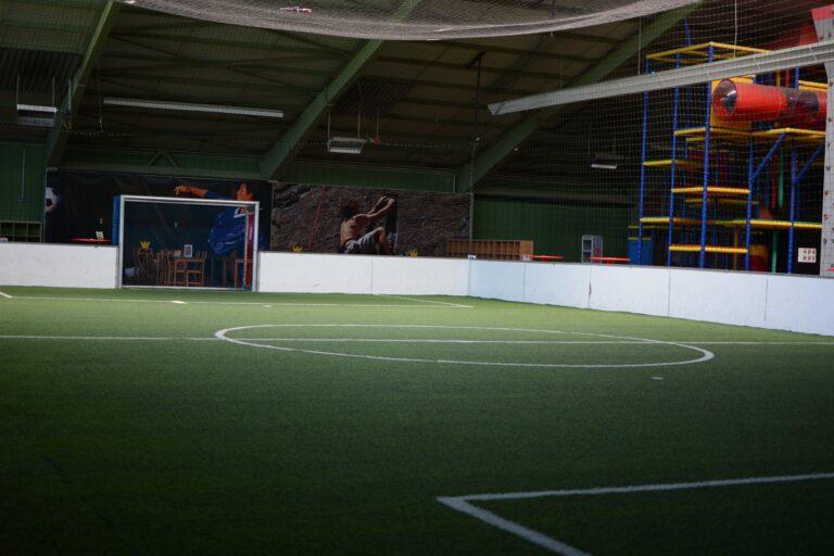 Flip Spiel- und Sportzentrum