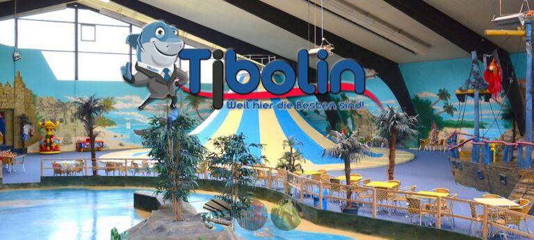 Tibolin