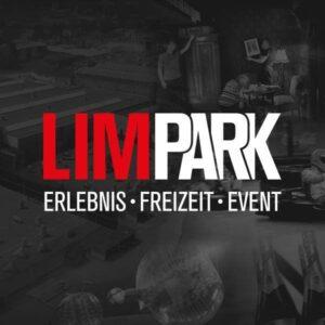 Limpark logo