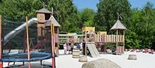 Molli-Bär Spielpark