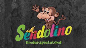 Sendolino Logo