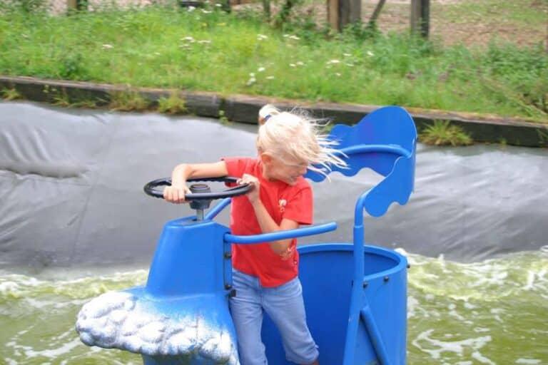 Familienpark Herne