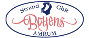 Abenteuerland Amrum Logo