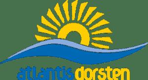 Atlantis DOrsten Logo
