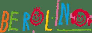 Berolino Balingen Logo